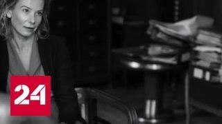 """""""Рай"""" Андрея Кончаловского вошел в шорт-лист премии """"Оскар"""""""