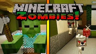 "SUBSCRIBE - https://www.youtube.com/user/ShireensPlayBUSINESS ENQUIRIES - ShireenPlays.Business@gmail.comZombies is the new Zombie Apocolypse mini-game from Hypixel on the Hypixel server! It's a lot of fun, it gets harder with every Zombie wave and if you do play it, I suggest you play it with some friends because you will have so much more fun than if you played by yourself.Hypixel IP - MC.HYPIXEL.NETHypixel Zombies - http://bit.ly/2uacEUJ___FOLLOW ME:Twitter - https://twitter.com/ShireensPlayPlanet Minecraft page - http://www.planetminecraft.com/member/shireen_m/___Music:"" "" Kevin MacLeod (incompetech.com) Licensed under Creative Commons: By Attribution 3.0http://creativecommons.org/licenses/by/3.0/"