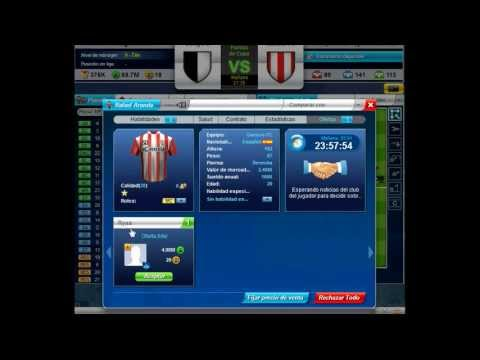 Como conseguir tokens gratis en Top Eleven, conseguir cash gratis, truco 100% fiable y legal