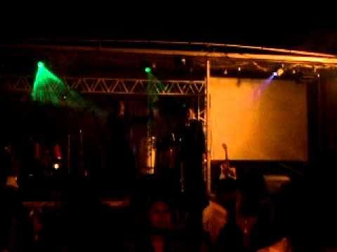 Porto Amazonas  Pr -  Grande Show com Participaçao Especial Equipe Gospel