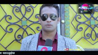 Subscribe Us:- © & P _Rakshya Music Only on Rakshya Music official YouTube channel. Don't forget to Share with all if you liked! this video! Song Title:दश गा...