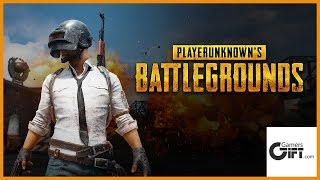 """PC : PUBG """" Finally My ISP is Fixed """""""