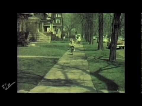 SWEATSHOP CINDERELLA | Women Make Movies | Trailer