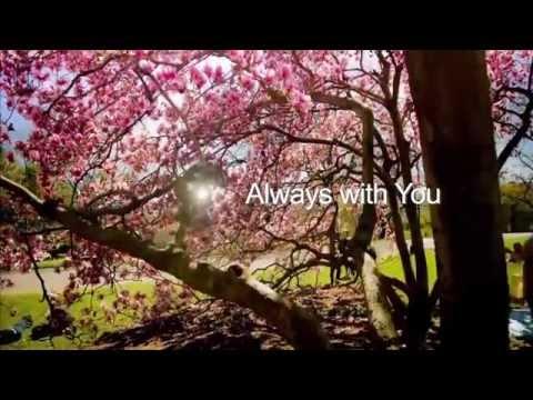 Video of Live Arabic Music ListenArabic