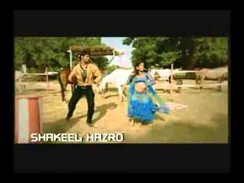 Video Miss Pooja New Punjabi Song HD - Mohabbatan 2011 download in MP3, 3GP, MP4, WEBM, AVI, FLV January 2017