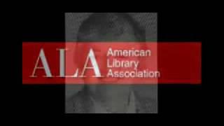 Anti-Defamation League ADL Part 3