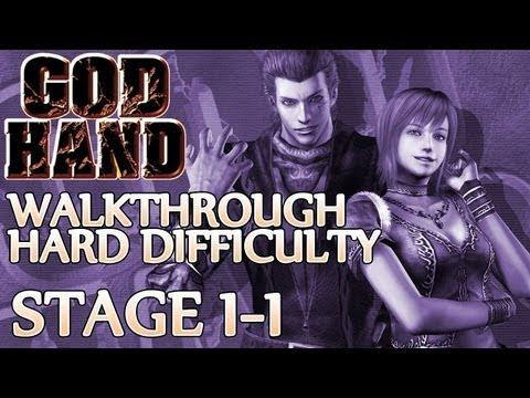 god hand playstation 2 cheats review
