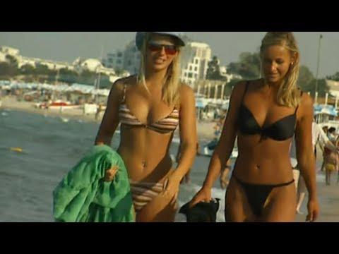 Tourismus: Das sind die beliebtesten Reiseziele der Deu ...