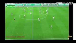 Video penampilan egi di tim utama lechia gdansk vs karpaty lviv MP3, 3GP, MP4, WEBM, AVI, FLV September 2018