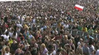 Octave One - Live @ Loveparade 2007