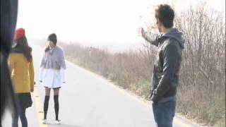 Video [clip2] Kim Soo Hyun _ Suzy _ Taecyeon _ Eunjung _ IU _ Wooyoung @DH photo shooting MP3, 3GP, MP4, WEBM, AVI, FLV April 2018