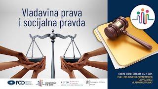 panel-iii-vladavina-prava-i-socijalna-pravda-povezujemo-tacke