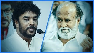 "Video Sundar C - ""Rajini said NO to that song!"" - BOFTA Masterclass - BW MP3, 3GP, MP4, WEBM, AVI, FLV Maret 2019"