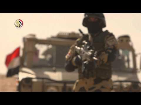 """شيرين عبد الوهاب تدعم الجيش المصري في حربه ضد الإرهاب بأغنية """"جنودنا رجالة"""""""