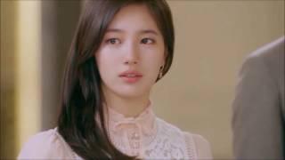 Video TRAILER OFICIAL [DRAMA 4 ] Bae Suzy - Park shin Hye and Lee min ho MP3, 3GP, MP4, WEBM, AVI, FLV Mei 2018