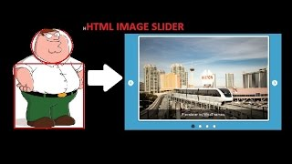how to createhow to create HTML IMAGE SLIDER , HTML IMAGE GALLERY CODE, VISIT FOR MORE TUTORIAL http://html5css3sourcecode.blogspot.in/