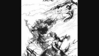 Iron Age - Riddle of the Skies