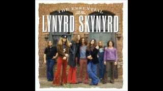 Simple Man - Lynyrd Skynyrd HQ