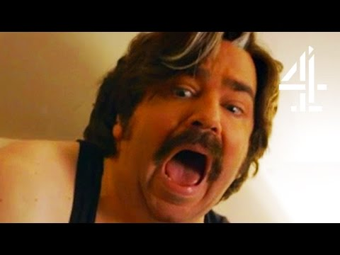 Video Toast Of London | Best Of Steven Toast | Series 1 & 2 download in MP3, 3GP, MP4, WEBM, AVI, FLV January 2017