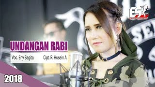 Video Eny Sagita – Undangan Rabi [OFFICIAL] MP3, 3GP, MP4, WEBM, AVI, FLV Oktober 2018