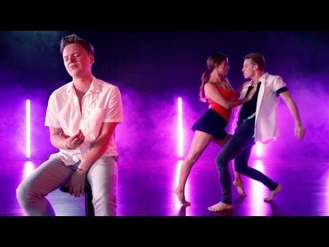 Shawn Mendes, Camila Cabello - Señorita (Dance + Sing Video) | ft Josh Killacky & Erica Klein