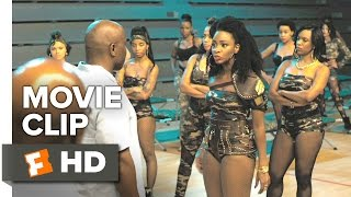 Nonton Chi Raq Movie Clip   Life  2015     Teyonah Parris  Steve Harris Drama Hd Film Subtitle Indonesia Streaming Movie Download