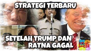 Video Jurus Prabowo Terbaru, setelah ala Donald Trump dan Hoaks Gagal Total MP3, 3GP, MP4, WEBM, AVI, FLV April 2019