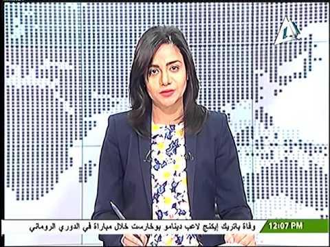 وزير النقل يتفقد كوبرى القصاصين وطريق القنطرة بالاسماعلية