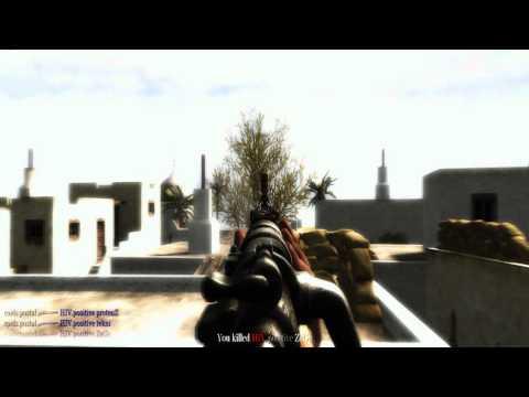 ♥ Revolution Contest | Glitch | CoD2 by imao