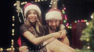 A Merry Perri Jingle - Christina Perri&Friends