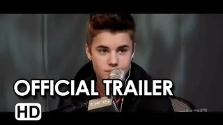 Nonton Justin Bieber S Believe Official Trailer   2013  Hd Film Subtitle Indonesia Streaming Movie Download