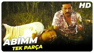 Download Lagu Abimm - Türk Filmi Mp3