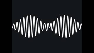 11. Knee Socks - Arctic Monkeys - AM +lyrics