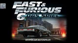 Nonton Fast & Furious 6 Hack (Root needed) Film Subtitle Indonesia Streaming Movie Download