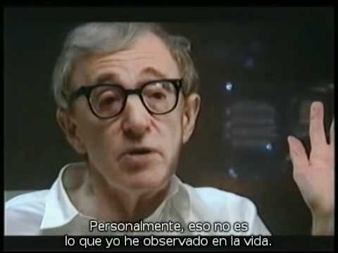 Doc - Woody Allen: A Life in Film