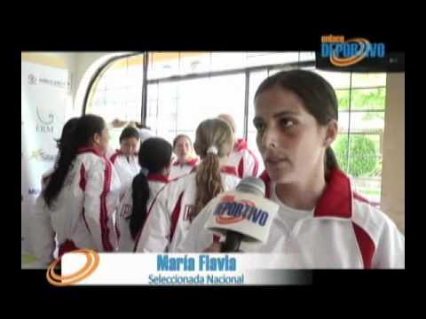 Perú participará en Sudamericano de Rugby femenino que se llevará a cabo en Brasil.