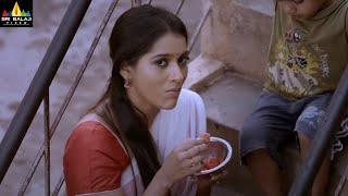 Video Rashmi Video Songs Back to Back | Telugu Video Songs Jukebox | Sri Balaji Video download in MP3, 3GP, MP4, WEBM, AVI, FLV January 2017