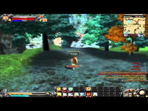 Dz Tuto (FR) 9 Dragons online !