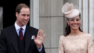 Nonton Does Queen's rule leave Kate Middleton demoted? Film Subtitle Indonesia Streaming Movie Download