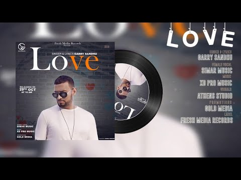 Love Songs mp3 download and Lyrics
