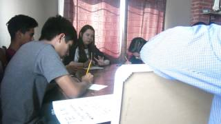 Download Lagu Group Counseling Session Video 1 Mp3