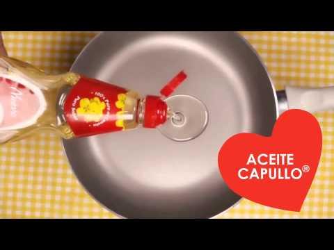 Omelette de verduras y queso