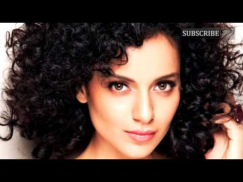 Kangana Ranaut to team up with Imran Khan