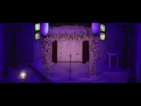מופע חופה של הזמר יוסי אזולאי בשילוב אתניקה פילהרמונית ומקהלת המיוסיקידס