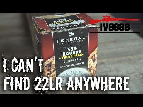 Gun Gripes #129:  \