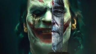 Video The Untold Truth Of Joaquin Phoenix's Joker Movie MP3, 3GP, MP4, WEBM, AVI, FLV Mei 2019