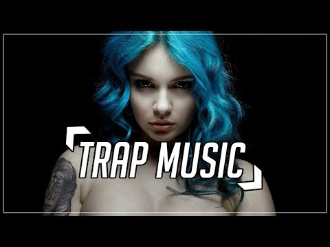 trap music Trap music is a music genre known for its use of 808 kick drums, multi-layered synthesizers and generally dark hip-hop sound online, the genre gained notoriety with the song turn down for what soundtrack, and begun to infect pop culture with hits such as watch me by silento, tracks by canadian artist drake, including hotline bling, and.