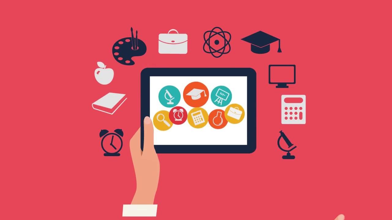 קמפוס - הפלטרפורמה ללמידה דיגיטלית למגזר הציבורי