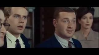 Kill your darlings - Amores asesinos (Película Completa)