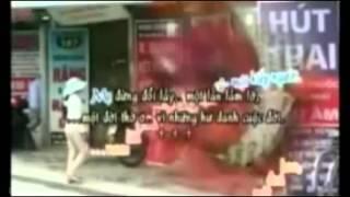 Nhật Ký Của Một Thai Nhi; Hỏi đáp: Về Tội ác Nạo Phá Thai (HT Tuyên Hóa); Mẹ ơi! Con Muốn Làm Người